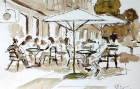 Strassencafe-Bleistift-Moorlauge-Tinte-56x76cm---Kopie.JPG